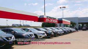 nissan altima midnight edition for sale 2017 nissan altima s 25 off msrp youtube
