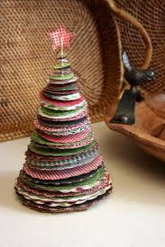 ideas for christmas tree decorations homemade home design