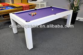 cheap 7ft pool tables cheap 7ft pool tables cheap 7ft pool tables suppliers and