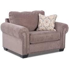 American Furniture Warehouse Sleeper Sofa Best 25 Ashley Furniture Warehouse Ideas On Pinterest Ashley
