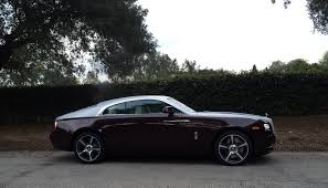 roll royce drake rolls royce wraith regatta or luxury in its pure form image 1