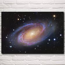 online get cheap astronomy in home decor aliexpress com alibaba