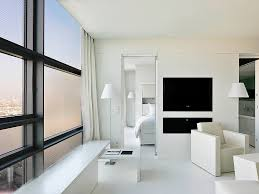 Luxury Hotel Vienna U2013 Sofitel Vienna Stephansdom