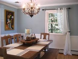 show me your home decor weddingbee