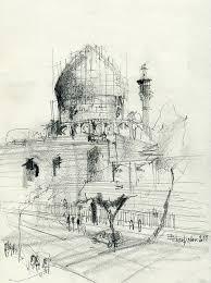 131 best art sketch images on pinterest art sketches