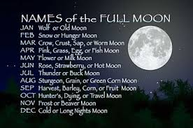 what is a strawberry moon enjoy tonight s strawberry moon