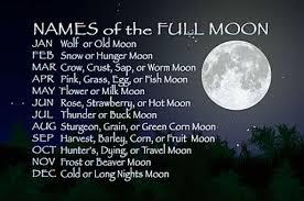 strawberry moon enjoy tonight s strawberry moon