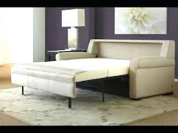 what is a sleeper sofa comfortable sleeper sofa comfort sleeper by leather comfortable