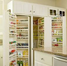 kitchen pantry ideas for small spaces marvelous pantry ideas for a small kitchen the pantry supercabinet