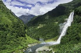 best time to visit arunachal pradesh here s when to take a trip