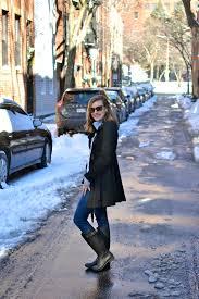 best street riding boots hunter boots best kept secret tailored and true