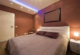 le fã r schlafzimmer led beleuchtung schlafzimmer nürnberg bluleu led solutions