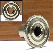 Gas Fireplace Valve Cover by Decorative Gas Valve Cover Polished Brass