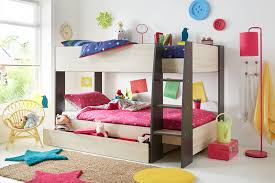 childs bedroom how to decorate your child s bedroom the sleep matters club