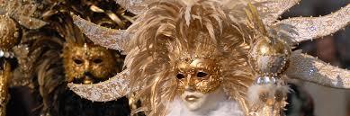 venetian carnival costume carnival carnival of venice carnival masks venetian masked
