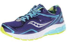 amazon black friday deals on asics shoes amazon save 15 on 75 purchase of athletic shoes