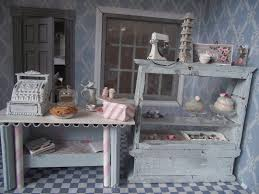linden rose miniatures redoing my shabby chic bridal shop and