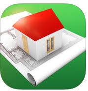 Interior Design Apps For Iphone Best Ipad Interior Design Apps Plan Your Dream Home