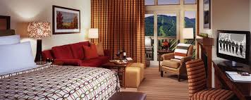 Vermont Travel Voucher images Stowe mountain lodge hotel review vermont united states jpg