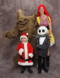 Jack Skellington Halloween Costume Kids 124 Halloween Images Halloween Stuff