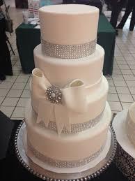 the cake boutique wedding cake winchester va weddingwire