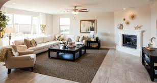 new homes in bakersfield ca haverhill 3 bedroom home plans at