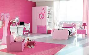 chambre a enfant beautiful chambres fille ideas design trends 2017 shopmakers us