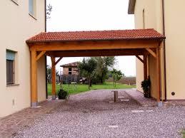 tettoie e pergolati in legno pergolati in legno ferro completi di lattoneria e copertura con