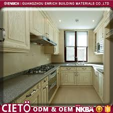 ready made kitchen cabinets ready made kitchen cabinets suppliers