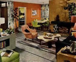 1950s interior design a look at 1950 s interior design art nectar