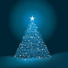 christmas u2013 chdweb com