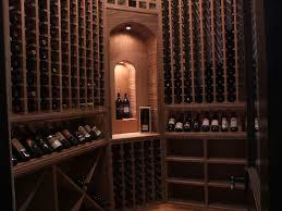 wine cellar austin wine cellar geo tx austin huge walk in wine