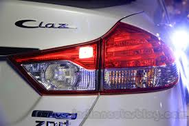 lexus used car in delhi maruti shvs equipped cars exempt from delhi odd even scheme