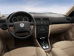 100 ideas 2005 jetta interior on habat us