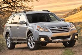 subaru outback touring used 2014 subaru outback for sale pricing u0026 features edmunds