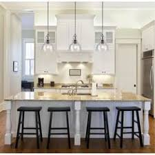pendant kitchen island lights kitchens that get pendant lights right photography by suzi appel