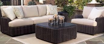 Garden Ridge Patio Furniture Patio Woodard Wrought Iron Patio Furniture Outdoorfurniture