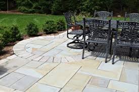 how to clean bluestone bluestone for patios nj ny