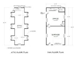floor plan search search floor plans shop floor plans lovely design inc search plans