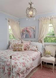 Shabby Chic Bedroom Ideas Shabby Chic Bedroom Ideas Diy Montserrat Home Design Shabby