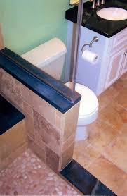 Vermont Soapstone Stoves Ideas What Is Soapstone Countertops And Vermont Soapstone