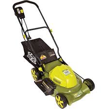 lawnmaster me1018x 10a 18