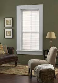 window blinds at menards 1