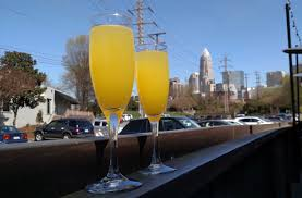 charlotte drink specials by day uptown edition charlotte agenda