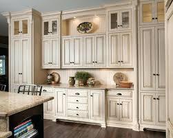 Kitchen Cabinet Door Knob Knobs For Kitchen Cabinets Image For Kitchen Cabinet