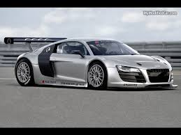 audi r8 modified audi r8 gt3 wallpapers gallery mymodifiedcar com