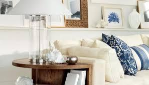 Room Ideas Nautical Home Decor by Martinkeeis Me 100 Nautical Living Room Furniture Images
