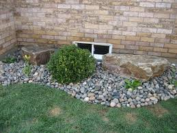 Rock Garden Beds Rock Flower Bed Wonderful Living Room Modern With Rock Flower Bed