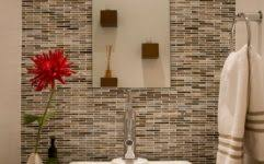 bathroom wall covering ideas cheap bathroom wall coverings decorating ideas cheap wall