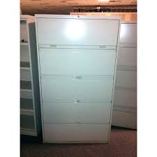 3 drawer lateral file cabinet used 5 drawer metal filing cabinet used 5 drawer lateral file cabinets 5